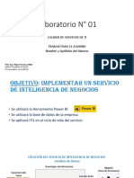 Laboratorio 02b CalidadServicioTI Alumno-1