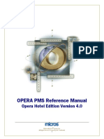 Opera_V4_Users_Guide.pdf