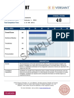 Sample-SCORE-REPORT-VET-watermark.pdf