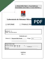 Informe 1- operaciones binarias.docx