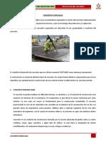 CONCRETOS-ESPECIALES JUNIOR.docx