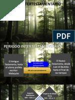 introduccion NT Seminario San Isidro.pptx