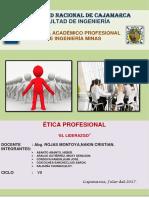 PROYECTO ÉTICA.docx