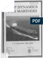 Ship Dynamics for Mariners (Clark).pdf