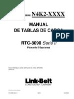 n4p0095s - Spanish Crm