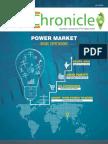 PTCChronicle-June2015.pdf