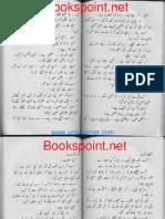 Baraf Ke Us Paar Part 3 Bookspoint.net