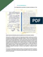 ACTA DE INDEPENDENCIA.docx