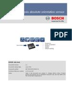 BST_BNO055_DS000_14