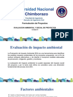 UNIDAD-6-FORPR-2016-ilovepdf-compressed (1).pdf