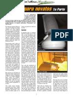 guia-autocultivo.pdf