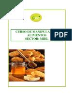 MIEL.pdf