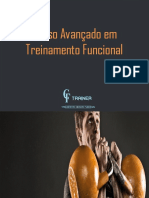 273717866 Curso Funcional Cf Trainer 18 Abril