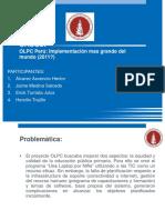 Caso OLPC rev.pdf