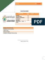 Exa4toBloq115-16ME (1)