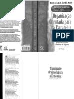 Livro Organizacao-Orientada-Para-Estrategia-Kaplan-e-Norton-pdf.pdf