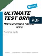 UTD NGFW Workshop Guide 3.3 20170317
