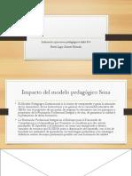 presentacion actividad #4