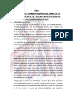 3 Estudio de Mercado Proyectooo Final