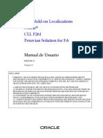 CLL_F261_FA_UG_SPN