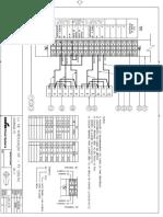 Ligação Delta F5 3283079_1_B
