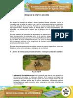 MF Actividad de aprendizaje 3 final.pdf