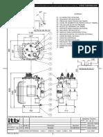 Regulador Reativo ITB_Dimensões