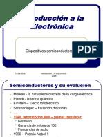 Introducción a la Electrónica_2.ppt