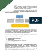 Plan de Instalaciones Provisionales (1)