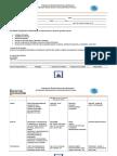 formatoprogramaenriquecimientoeducacinbsica-130830105148-phpapp02