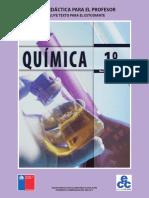 GUIA_DOCENTE_QUIMICA_1ero.pdf