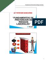 CURSO FUNDAMENTOS DE PREVENCIÓN DE RIESGOS.pdf