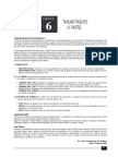 El Tahuantinsuyo II.pdf