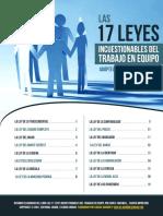 17 Leyes incuestionables.pdf