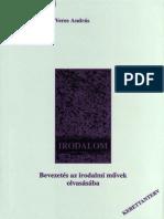 Bevezetes.az.irodalmi.muvek.olvasasaba.pdf