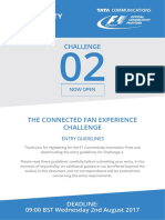 2017 Brief Challenge Copy