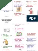 LEAFLET REMATIK ARTRITIS.docx
