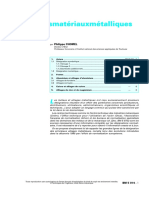 bm5074.pdf