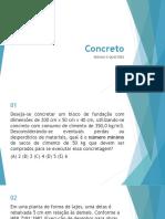 AULA 02 - CONCRETO - ALUNO.pdf
