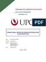 175606462-Slope-Deflection-Trabajo-Final.pdf
