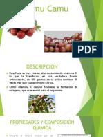 DIAPOS-DE-Camu-Camu-3.pptx