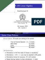 handout_lecture1_D2.pdf