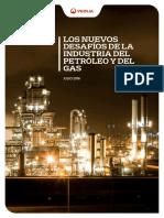 Veolia North America Oil Gas ES LD
