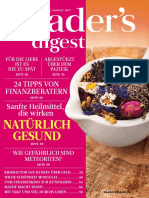 Readers_Digest_Germany_August_2017.pdf