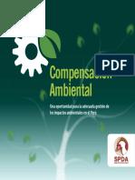 compensacion-ambiental-spda