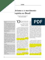 Souza e Bieites - positivismo e espiritismo.pdf