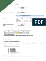 lab3_functii_InstructiuniExcel2_1.pdf