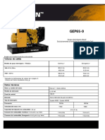 gep65-9(1).pdf