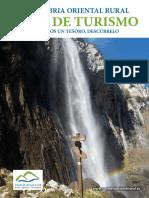 Guia-Cantabria-Oriental-Rural-.pdf