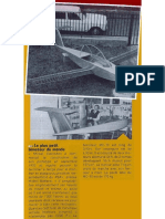 aviasport_fev1972.pdf
